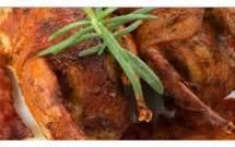 cuisiner perdrix recettes de perdrix 224 cuisiner au four ou farcie