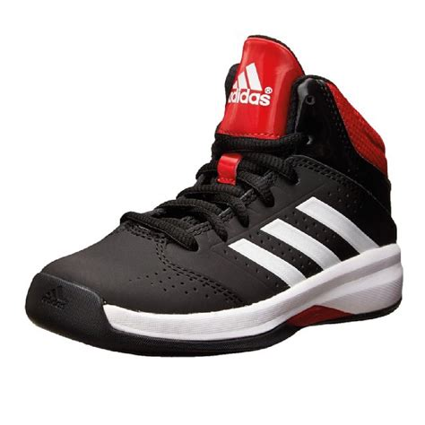 black and basketball shoes adidas performance isolation 2 k basketball shoe