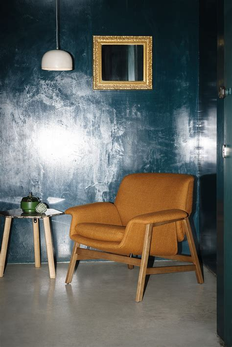 timeless design agnese chair by gianfranco frattini for upholstered armchair with armrests agnese by tacchini