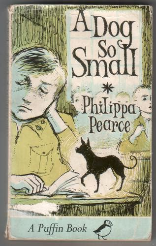 a dog so small five of the best literary dogs in fiction gliterature