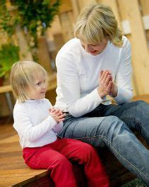 Ways To Deal With Grandparents Who Spoil Your by Effective Ways To Deal With A Spoiled Child Parenting