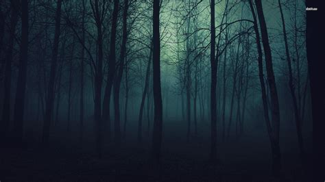 wallpaper with dark background dark forest backgrounds wallpaper cave
