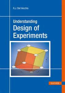 Design Of Experiments by Hanserpublications Com Understanding Design Of Experiments