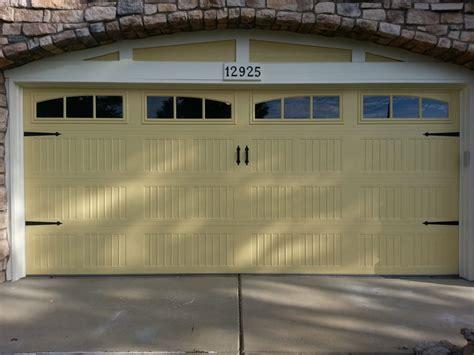 Premiere Garage by Colorado Premier Garage Doors Gate Systems 14 Reviews