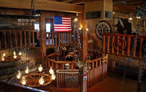 casa vintage beach menu rustler s rooste western themed restaurant phoenix