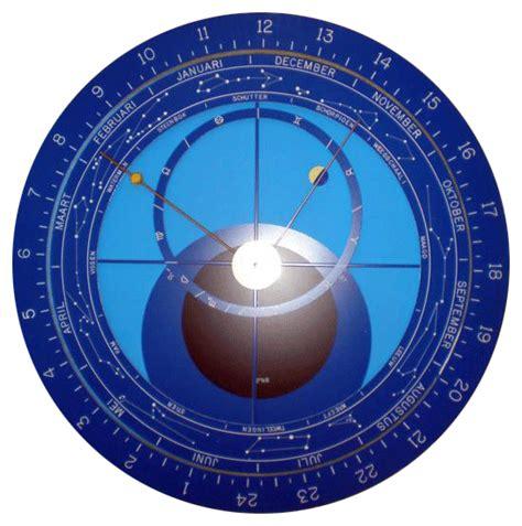 futuristic clock the future clock project
