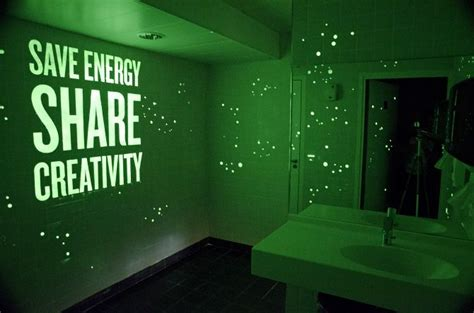 glow in the dark paint for bedroom walls glow in the dark paint on walls perfect for the bathroom so you don t have to turn on