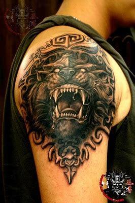 skin design burgess hill 76 best tattoo armor inspirations images on pinterest