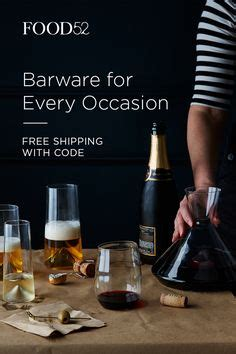 Blue Bottle Coffee Gift Card - bm powell buff hc 35 probably one of my most popular colors to use warm still pretty