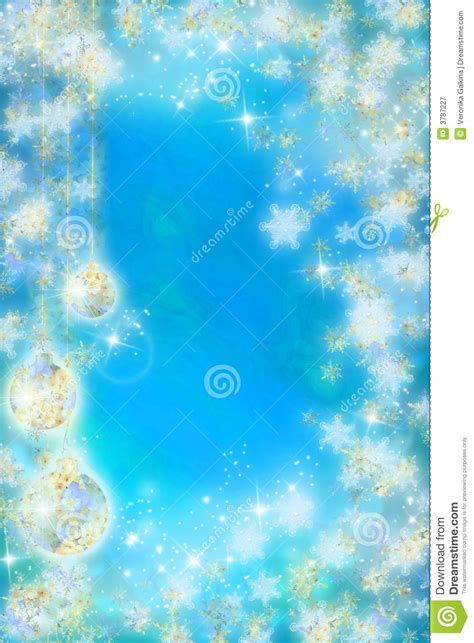 beautiful new year background beautiful new year background stock illustration image