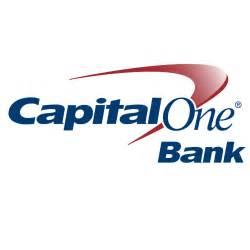 Capital Bank Photos For Capital One Bank Yelp