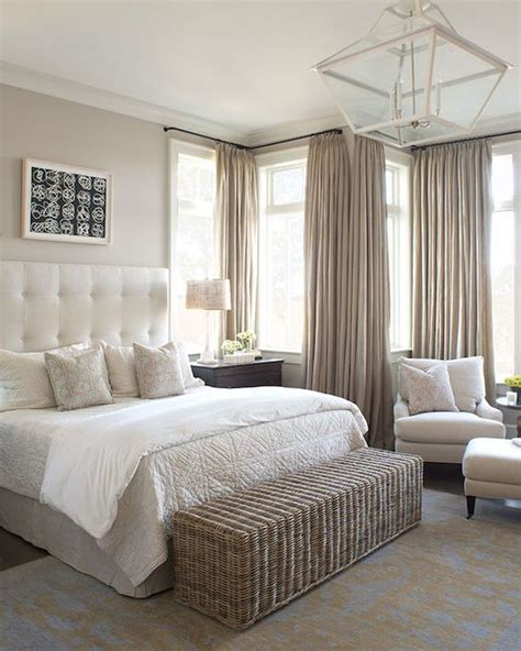 taupe bedroom ideas how to use taupe color in your home decor homesthetics inspiring ideas for your home