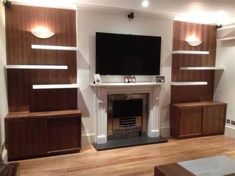 living room alcove living room alcove units home