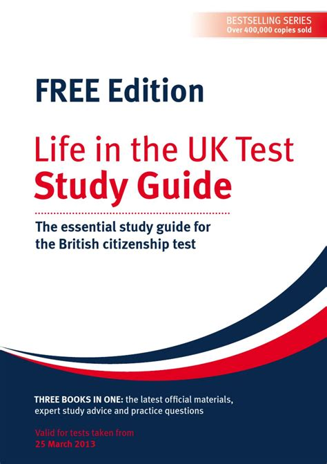 life in the uk life in the uk test free edition by george sandison issuu