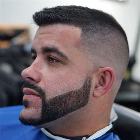 mens haircuts dublin ca 43 best images about ivy league haircut on pinterest the
