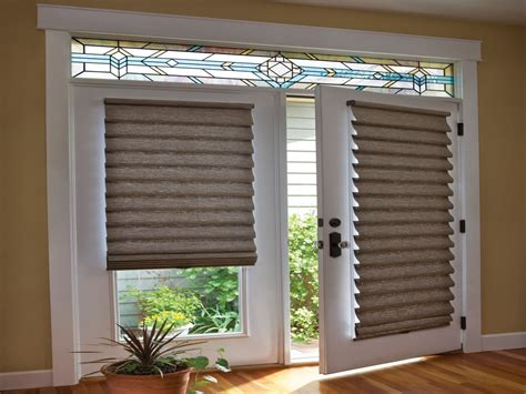 best window shades kitchen window covering ideas best shades for french