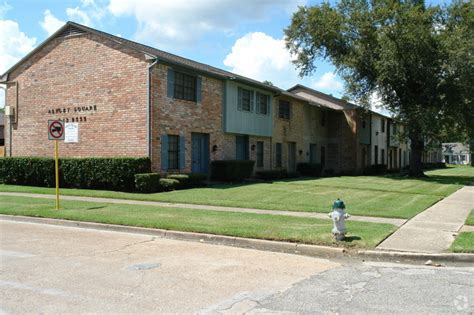 square townhomes rentals beaumont tx