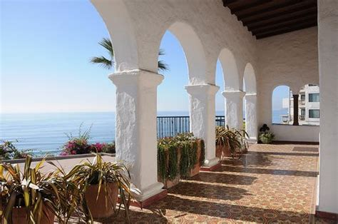 casa romantica wedding cost 127 best images about california wedding venues on