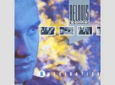 Imagination (Belouis Some song) - Wikipedia Number 1 100 Chart