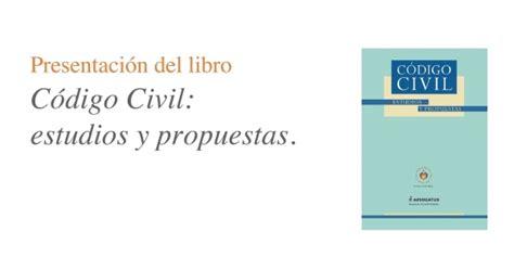 presentaci 243 n del libro volver a las trincheras una arqueolog 237 a de la guerra civil espa 241 ola libro codigo civil ecuatoriano 2015 silabo introduccion al derecho civil ecuatoriano codigo