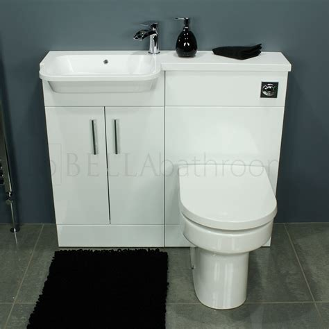 toilet sink shower combo toilet sink combo with water in slimline
