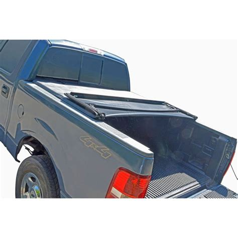 bed cover ram 1500 tonneau cover soft tri fold for ram 1500 2500 3500 pickup