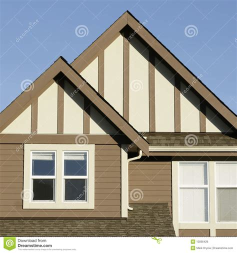 house exterior royalty free stock image image 9586736 home exterior royalty free stock image image 13095426