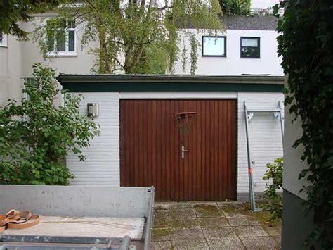 umbau garage zu schlafzimmer anbauten und umbauten an ihrem haus