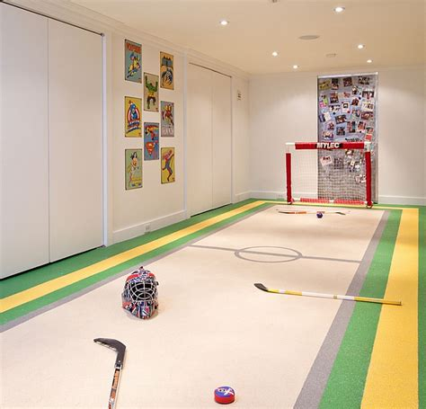 basement playroom ideas and design tips