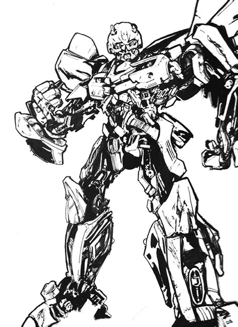 transformers coloring pages bumblebee coloring pages transformers bumblebee coloring www imgkid com the