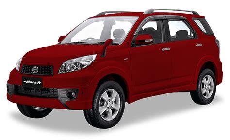 Toyota Authorised Dealer Authorized Dealer Toyota Di Jakarta The Knownledge