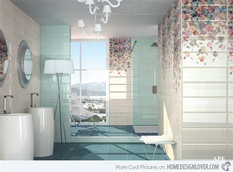 decorative bathroom tile decorative bathroom tiles onyoustore