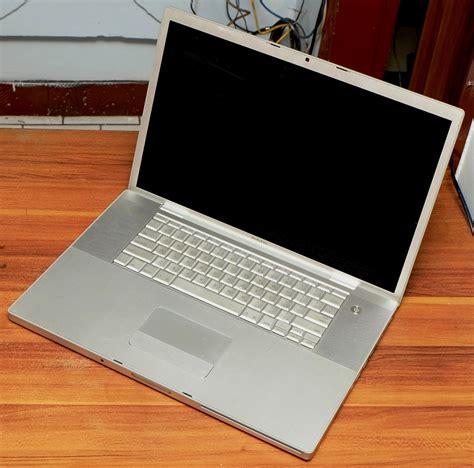 Jual Macbook Pro Bekas jual macbook pro 2 duo bekas jual beli laptop bekas kamera bekas di malang service dan