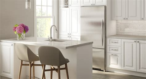 reno depot kitchen cabinets 100 woodmark kitchen cabinets ikea kitchen cabinets reviews corner pantry cupboard ikea pantry