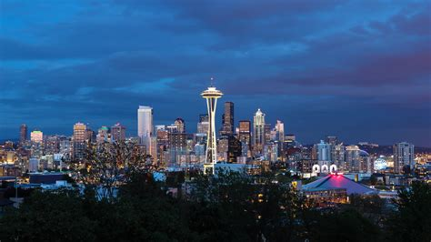select your desired resolution from the menu to the left then click seattle 4k wallpaper wallpapersafari
