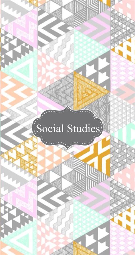 templates for studies social studies binder cover binder covers
