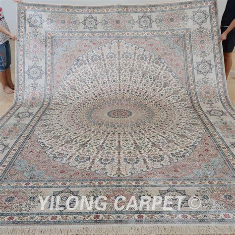 rug manufacturers rug manufacturers roselawnlutheran