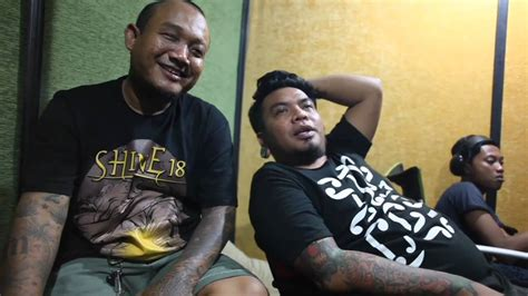 endank soekamti album angka 8 dieyyoz soekamti endank soekamti the making of album angka 8 day23 web