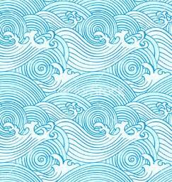 1000 ideas about japanese patterns on pinterest wave pattern japanese wave painting and wave