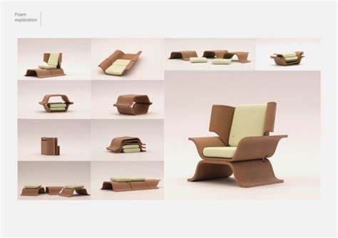 different furniture modular furniture with many different functions c1
