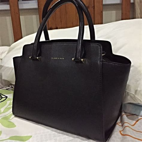 Charles And Keith Bag 55 charles and keith bags charles and keith bags