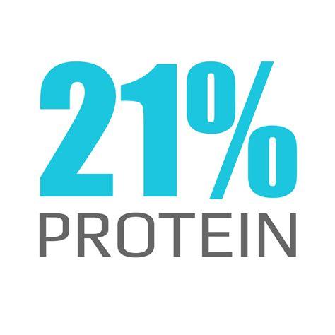 protein 21 shoo kichererbsennudeln bio g 252 nstig kaufen 187 www five mills de