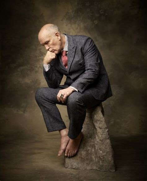 john malkovich is the designer for what clothing label mencyclopaedia john malkovich s technobohemian telegraph