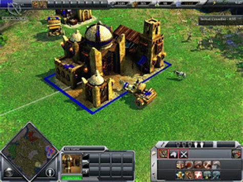 empire earth 3 game free download full version for pc download empire earth 3 full version download full