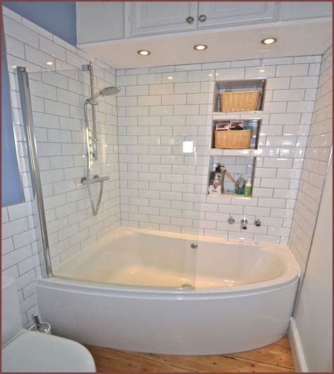 small bathtub sizes uk bathtub  home design ideas