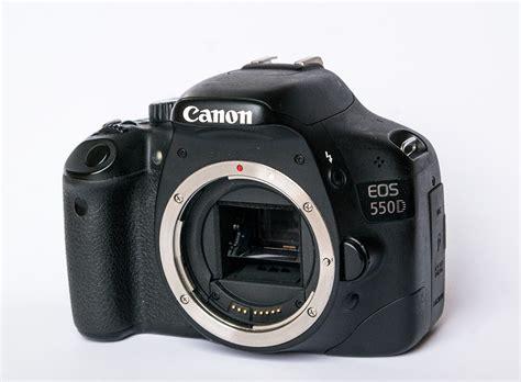 Kamera Canon 550d eos 550d als astro kamera wolfgangs gartensternwarte
