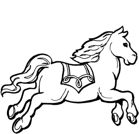 coloring pages of horseshoes coloring pages coloring town