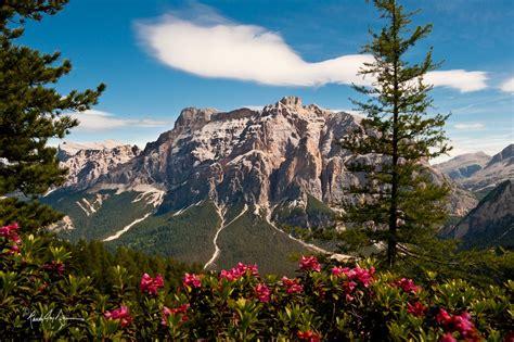 dolomite mountains xo private romantic escape dolomites luxury dolomite mountains