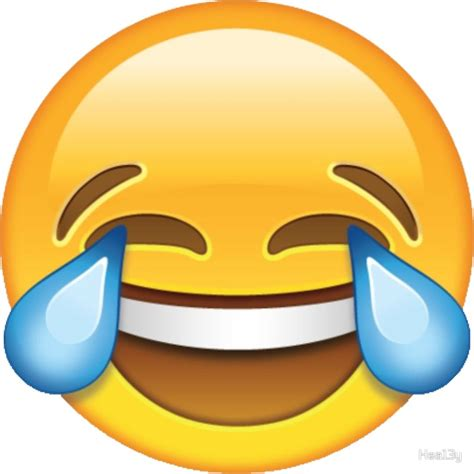 imagenes de emojis riendo crying laughing emoticon www pixshark com images