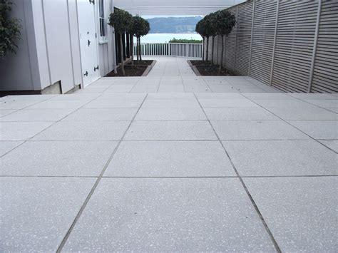 concrete patio pavers patio pavers veneto concrete patio paving terrazzo